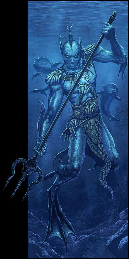 nerianus___the_triton_oracle_by_spiralmagus-d7vleqz.jpg