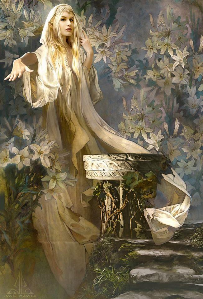 fb4648357654e7d7c29d840259e9ab42--elf-fantasy-female-female-character-inspiration-fantasy.jpg