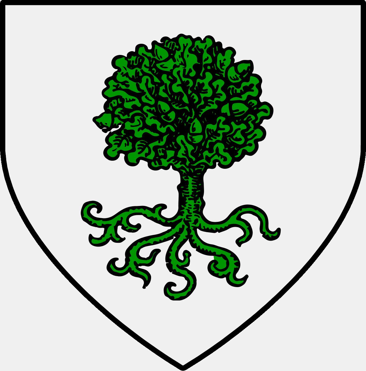 argent_a_oak_tree_eradicated_vert_in_full.png