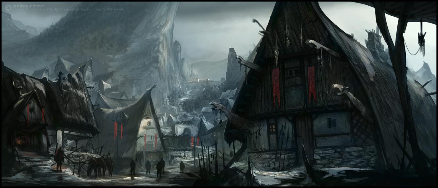 1400x600_16039_Frogster_Game_Concept_05_2d_landscape_snow_concept_art_fantasy_town_village_picture_image_digital_art.jpg