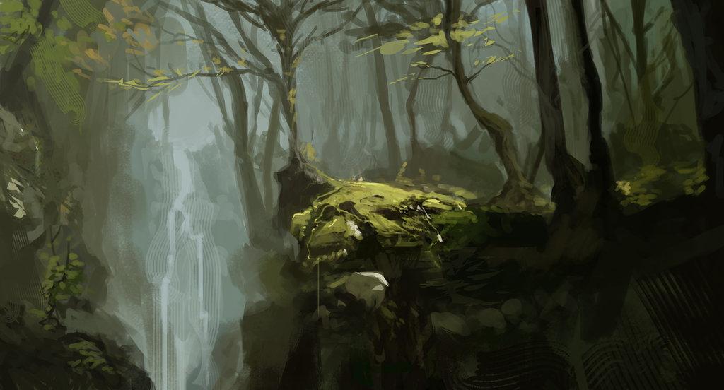 forest_sketch_by_samtheconceptartist-d6qdcz0.jpg