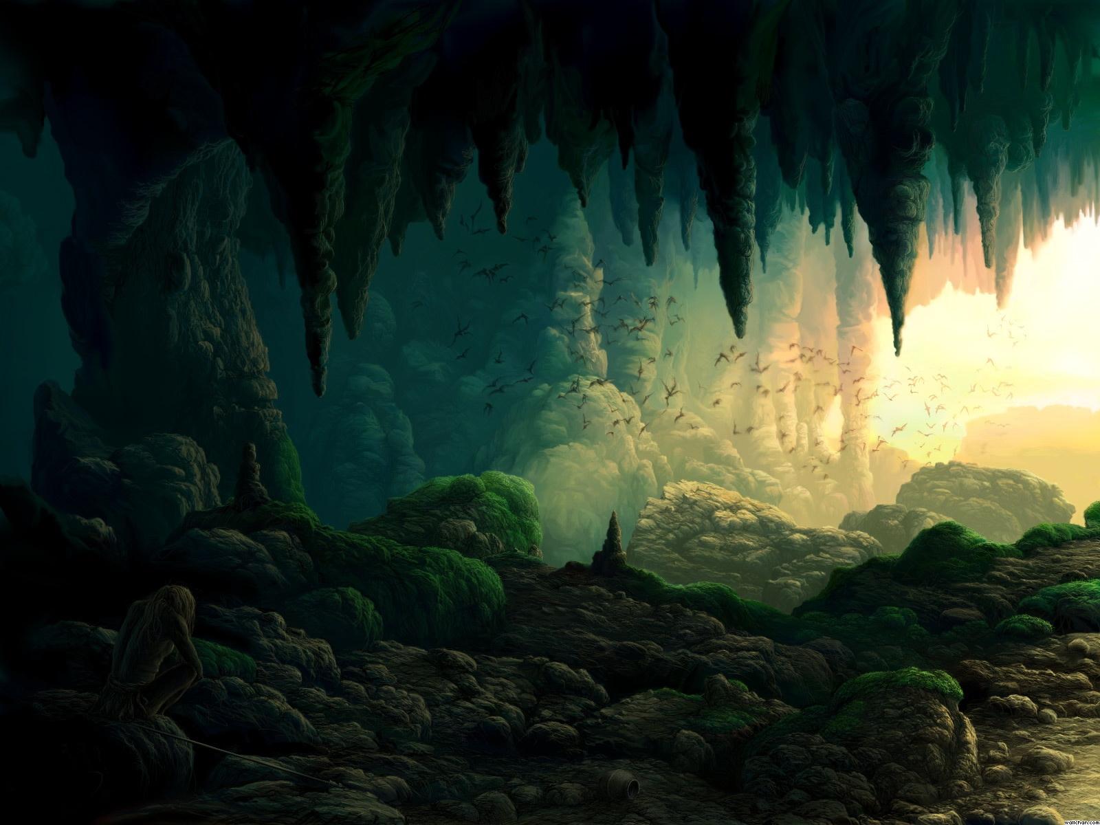 dnd_cavern.jpg