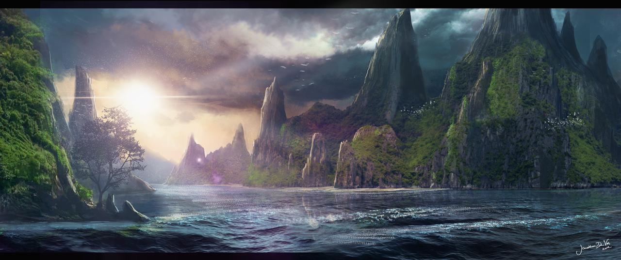 tropical_islands_by_jonathandevos-d5nqn7g.png
