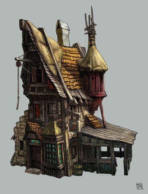 dwarf-house.jpg