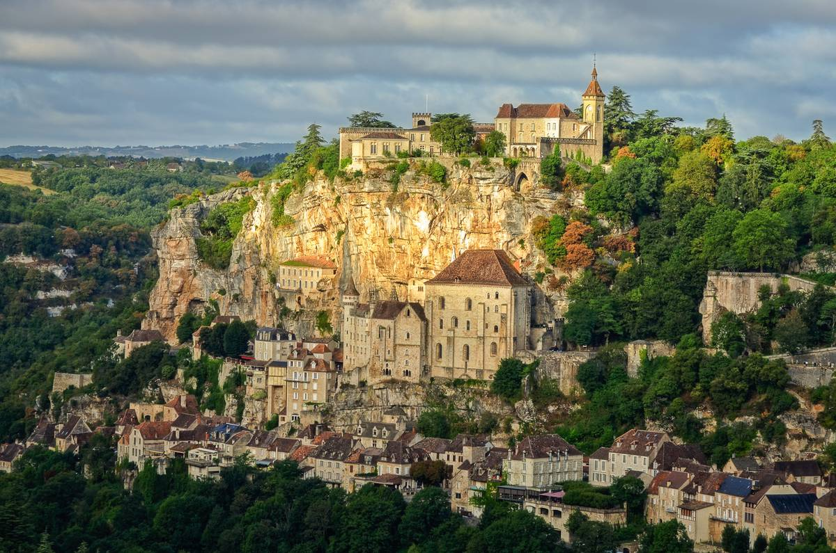 rocamadour_-_lot_tourisme-_dan_curtis_-001.jpg