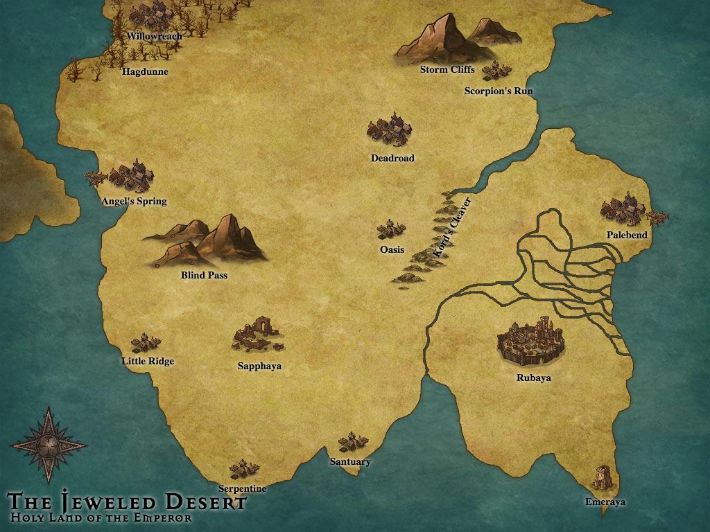 Map__10_.jpg