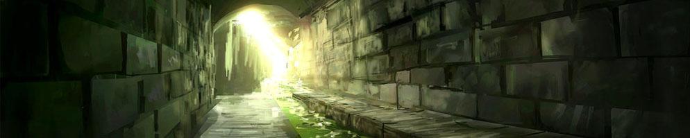 Op sewer alexlinde