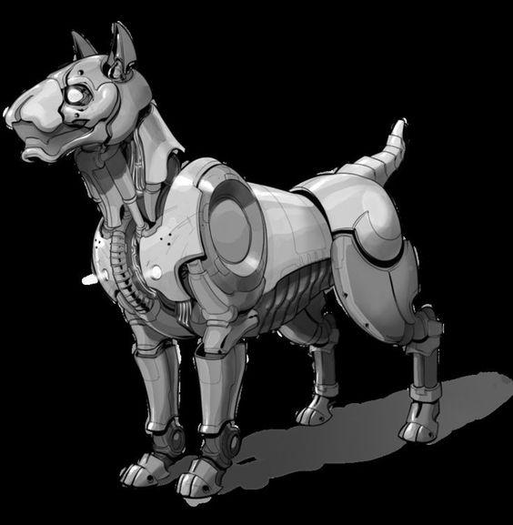 robo_dog.jpg