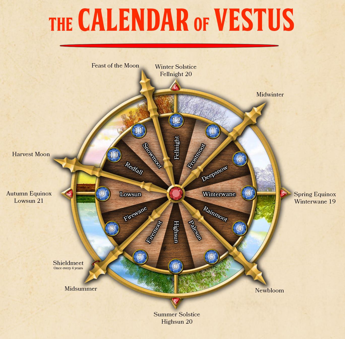 calendarVestus.jpg
