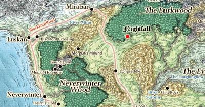 Nightfall_MapLocation.jpg