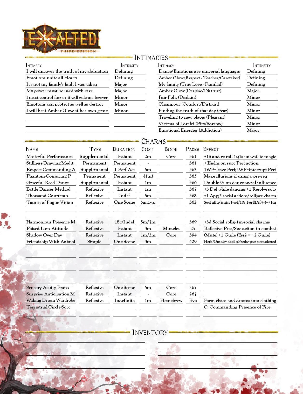 Cheshire_Zenith-page-002.jpg