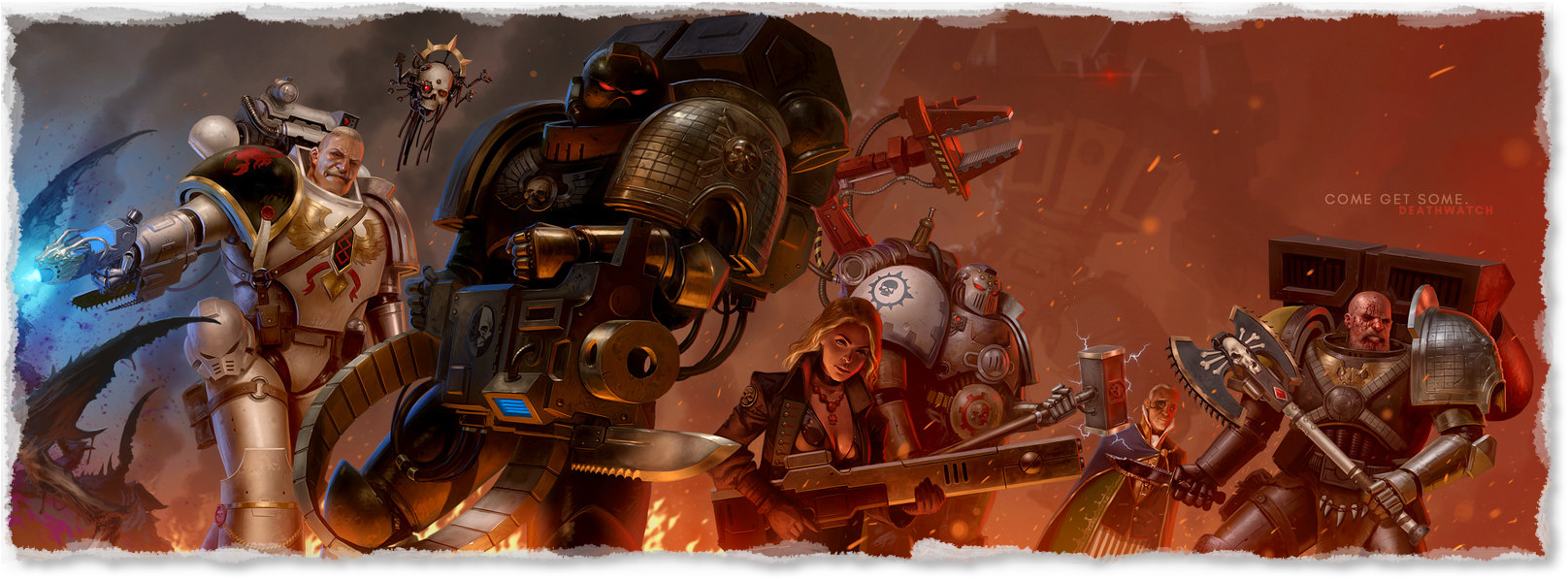 deathwatch_killteam_by_jedi_art_trick-d9vwyv2.png