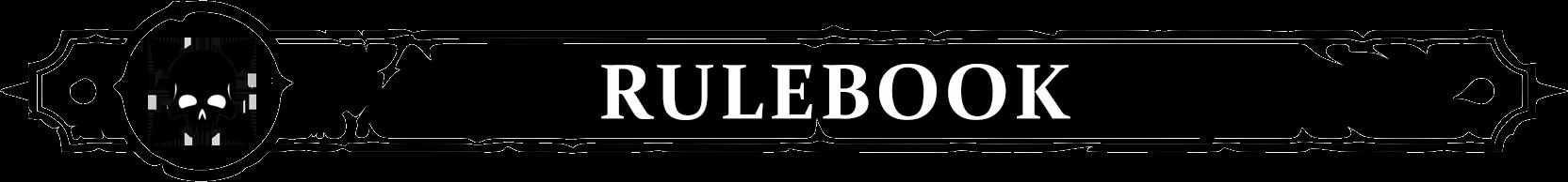 Rulebook</a>