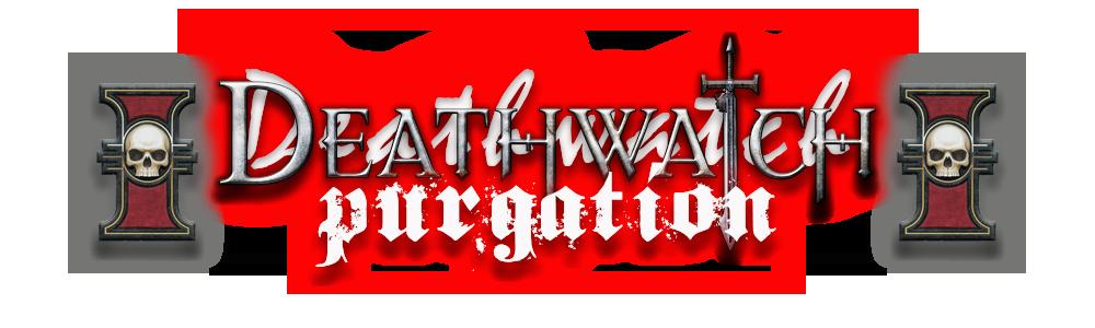 Purgation v2