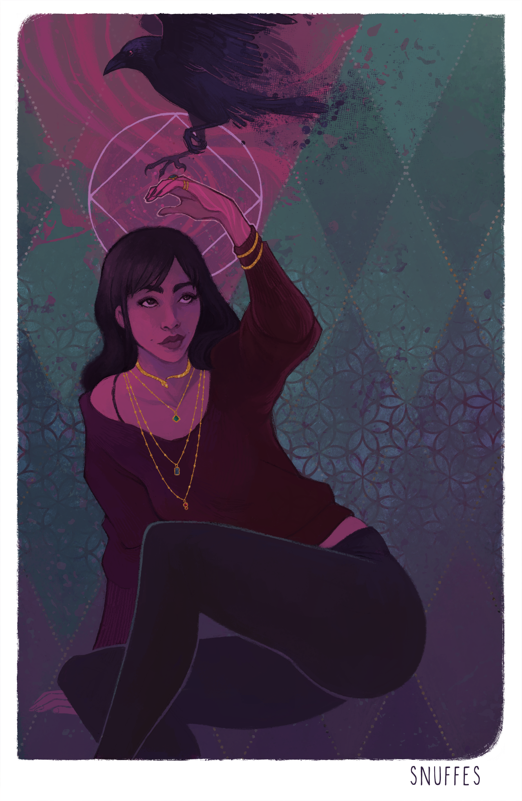 witchy_vibes.png