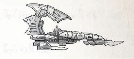 Dark_Eldar_Corsair-Class_Escort.jpg