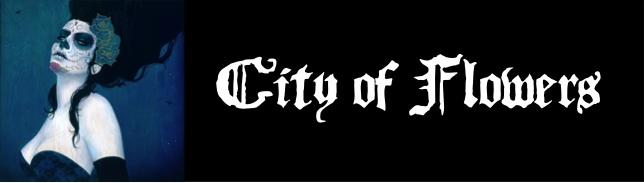 Cityofflowersbanner