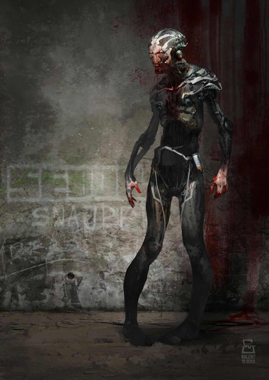 sci_fi_zombie_by_vladgheneli-d6xdawd.jpg
