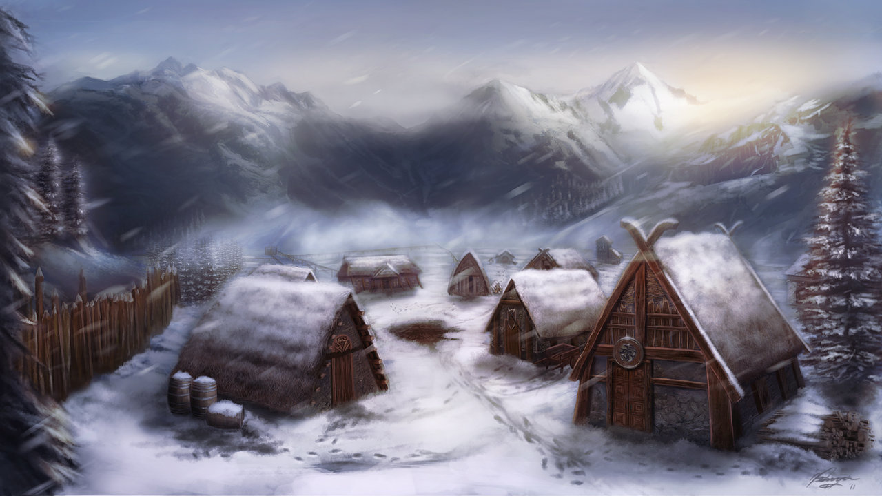 viking_village_by_g_freeman200-d4bcj55.jpg