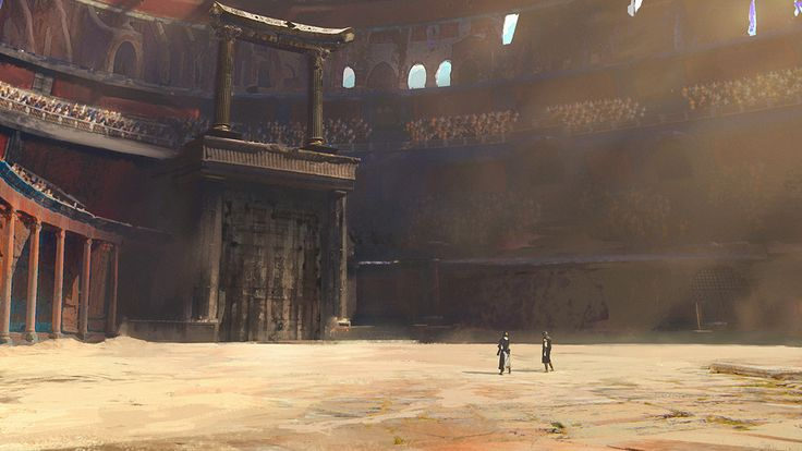 Coliseum_of_Kalamar.jpg