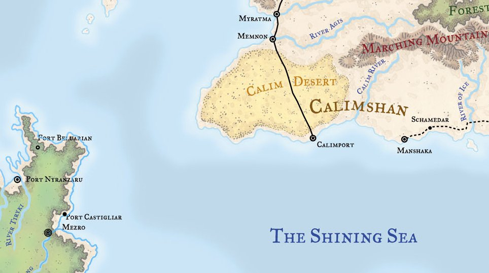 calimshan_map