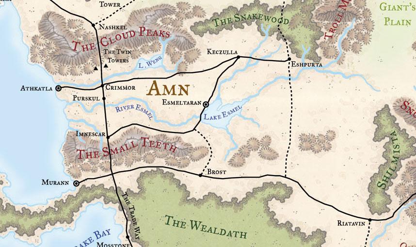 amn_map