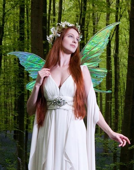 5fda7b608290b15a52beecb3bb68febd-fairy-photoshoot-photoshoot-ideas.jpg