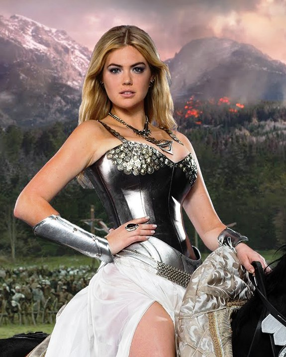 Kate_Upton_as_the_Immortal_Impress.jpg