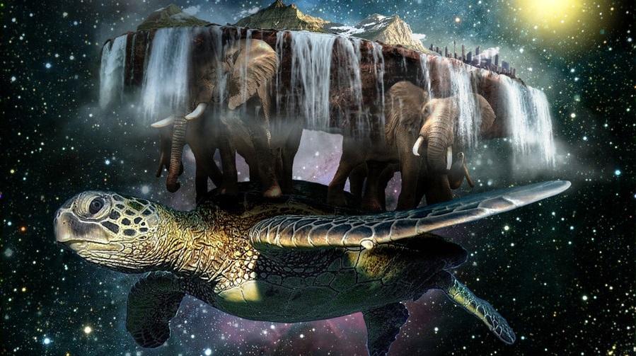 Discworld image 2