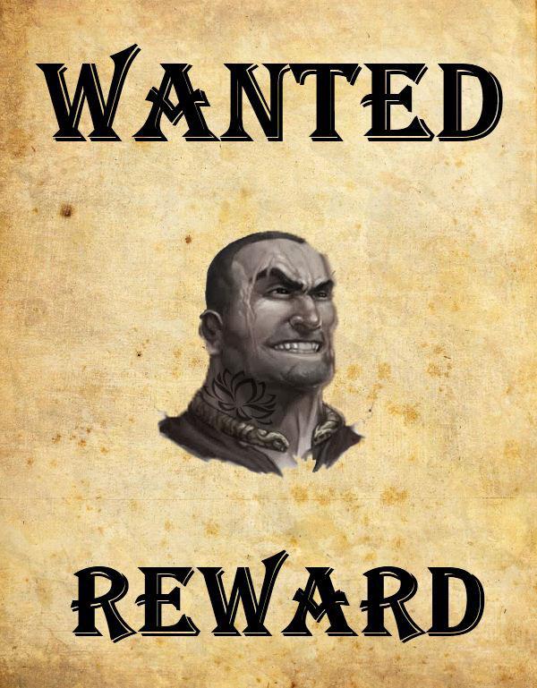 wanted-reward-poster.jpg