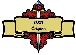 Origins Wiki