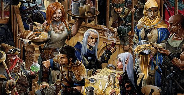 Tavern_scene.jpg