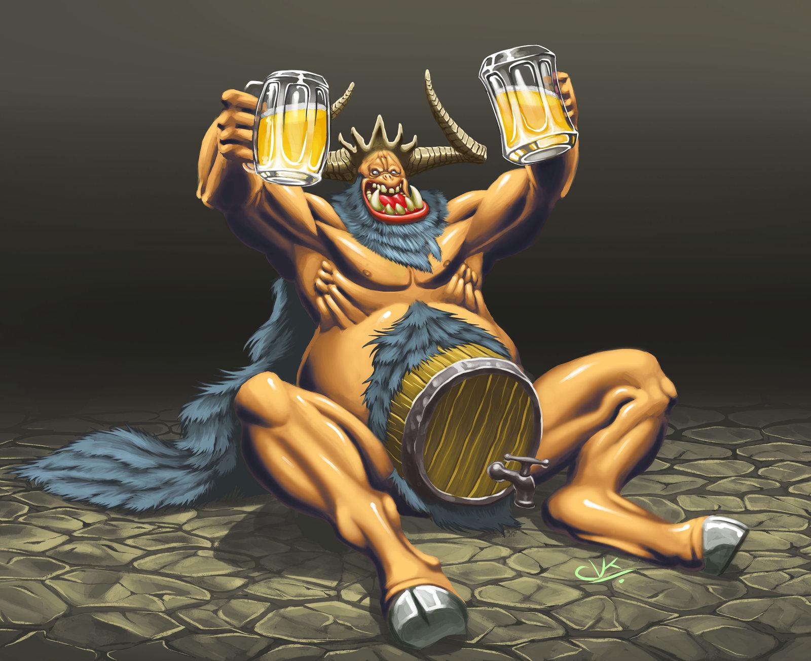 beer_demon_by_sirbedevere-d85h942.jpg