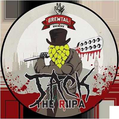 riipa-beer.png