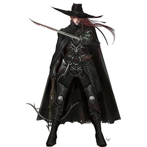 Death_Ranger.jpg
