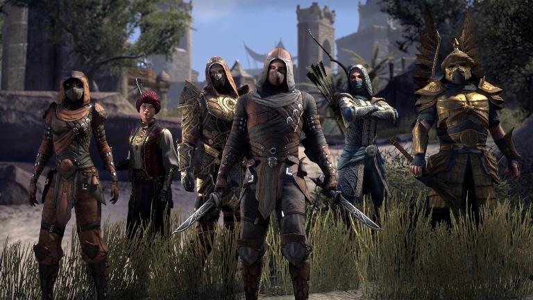 Assassins_guild.jpg
