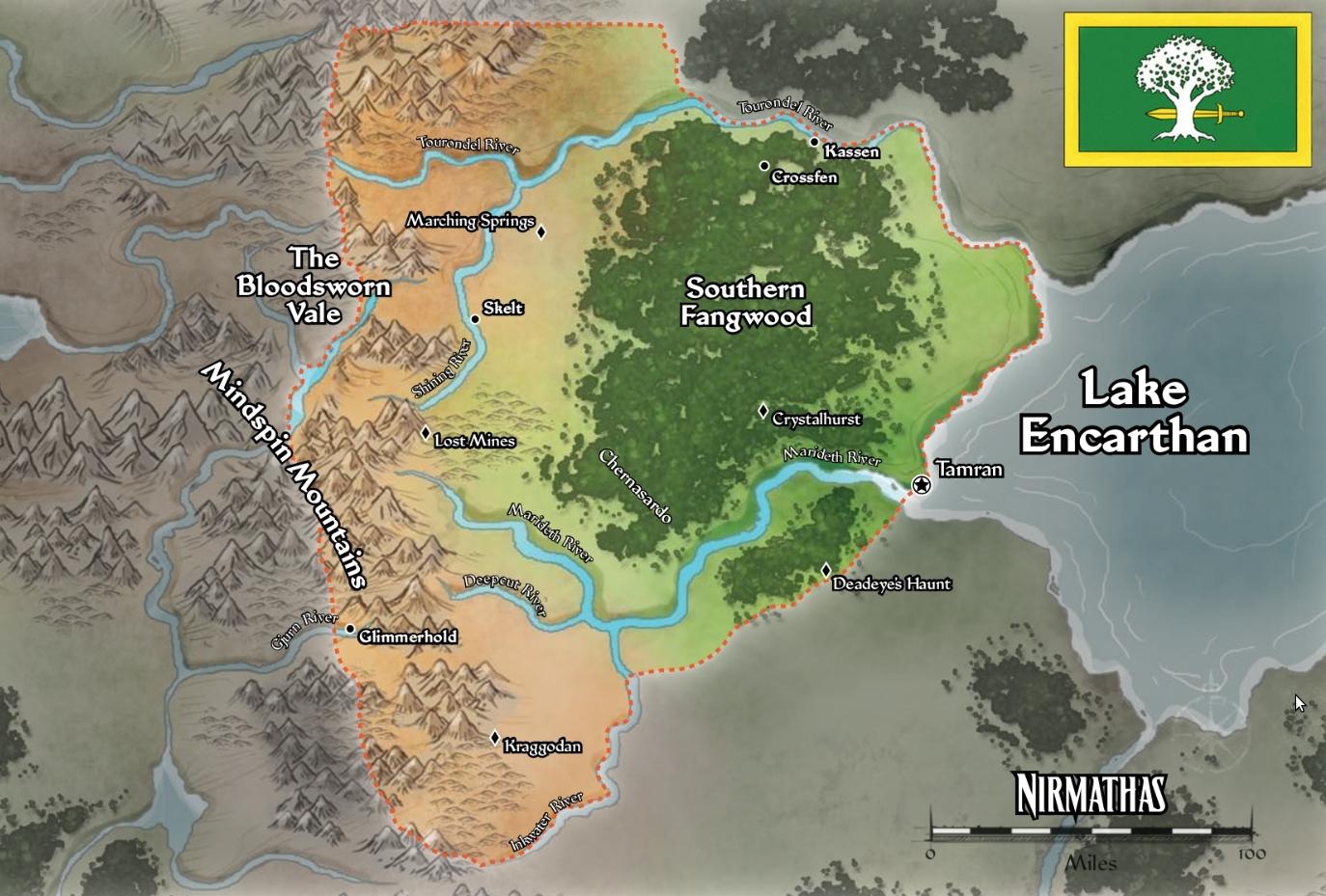 nirmathas-map.jpg