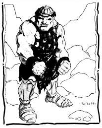 dwarf__1_.jpg