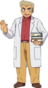 Professor-Oak.png