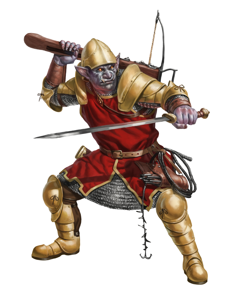 hobgoblin_guard_by_rhineville-d64jfdl.jpg