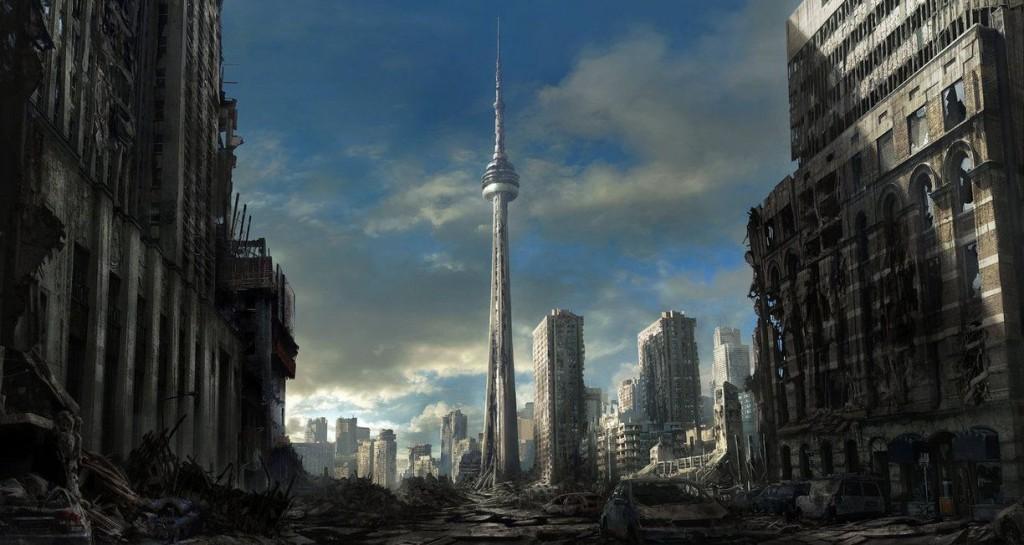 dystopian-abandoned-cities-toronto-1024x545.jpg