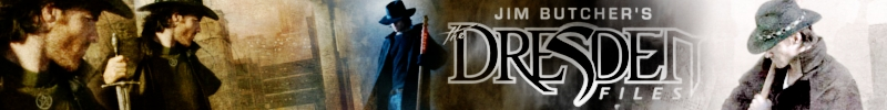 Dresden files banner the dresden files 25372357 800 100