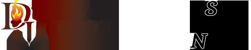 Obsidian logo new