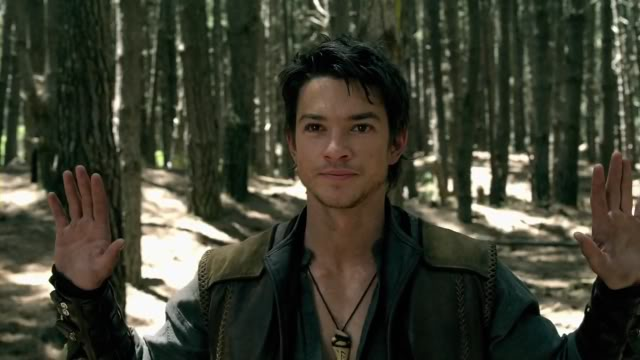Legend_Of_The_Seeker_S01E10_720p-4.jpg