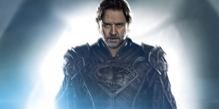 Russell-Crowe-as-Jor-El.jpg