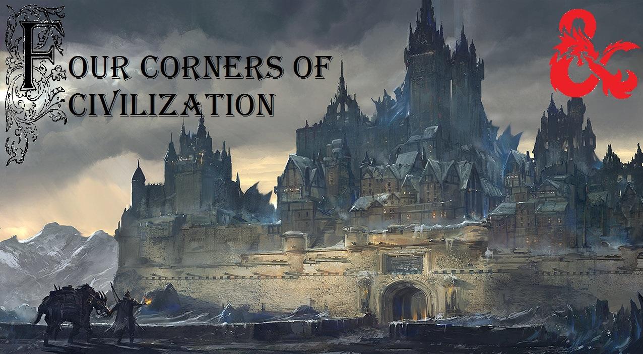 corners.jpg
