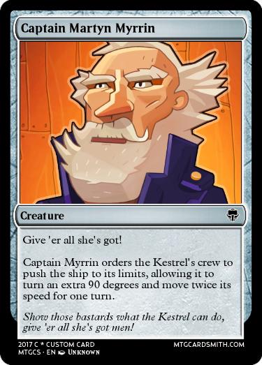 Captain_Myrrin.png