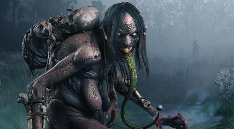 news_the_witcher_3_devs_talk_monsters-16514.jpg