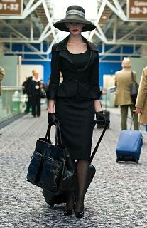 Anne_Hathaway_-_Selina_Kyle_03.jpg