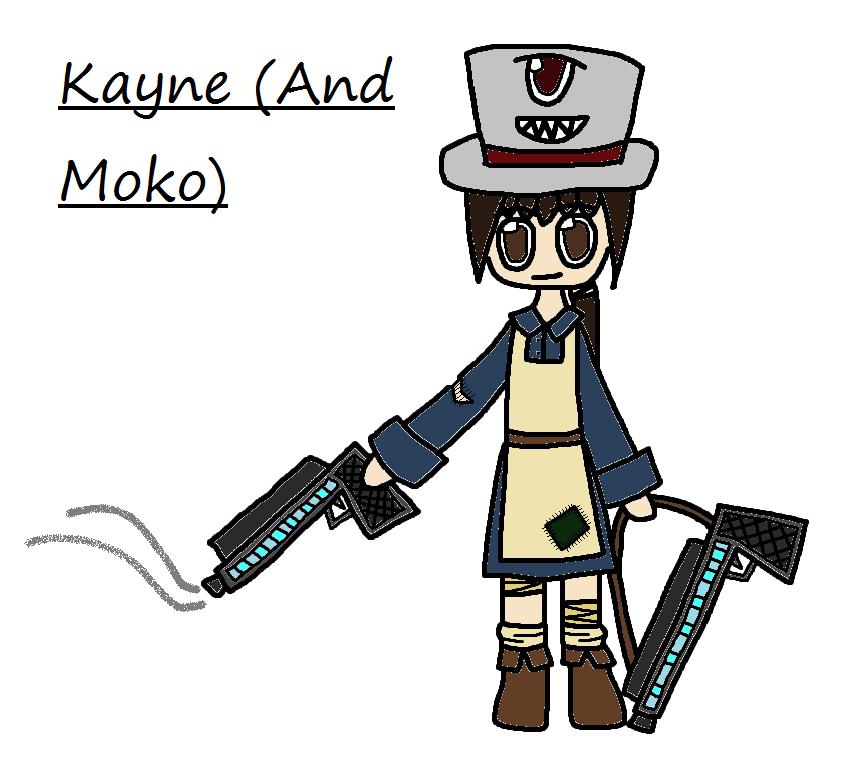 Kayne__And_Moko_.png